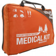 The Adventure Medical Bighorn Sportsman Emergency First Aid Kit is built for the adventurous group of hunters who might stray a bit from the beaten path to find themselves in some uncommon locations