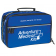 Our best selling boat first aid kit - the Adventure Medical Marine 1000 Emergency First Aid Kit