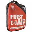 Fully-stocked first aid kits for all your adventures - at a price that any adventurer can afford.