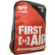 The Adventure Medical Adventure First Aid 2.0 Emergency First Aid Kit