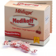 Medikoff Drops, 6/box, 05069