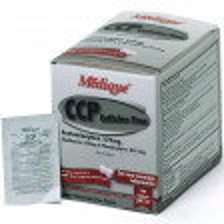 CCP Caffeine Free, 100/box, 10533