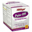 Pain Off Pain Reliever Tablets - 100 Per Box - 22833