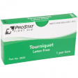 "Tourniquet (Latex free) 1"" x 18"", 1 per box, 2820"