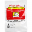 WoundSeal made in the USA topical powder for minor external bleeding