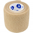 "Sensi Wrap, Self-Adherent - 2"" x 5 yds - 1 Each - 3172"