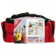 Team Sport Coach's Kit First Aid Kit / First Aid Bag - 4076