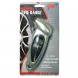 AAA Digital Tire Gauge - 4346AAA