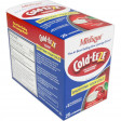 Cold-Eeze Lozenges Box in front high