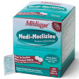 Medi-Meclizine, 1000/box, 47915