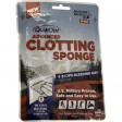 QuikClot Advanced Clotting Sponge 50g - 5020-0018