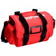First Responder Bag, Large - FAO Logo - 520-FR/BAG-FAO