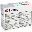 Triple Antibiotic .9gm. Pouch, 25 per box, 53405