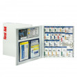 Large Metal SmartCompliance Cabinet, ANSI A+ with Meds - 746000