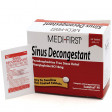 Sinus Decongestant, 24/box, 80964