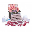 Advanced Military Casualty Simulation Kit - 819