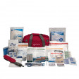 First Responder All-Terrain (Fracking) First Aid Kit, Fabric Case, 9000