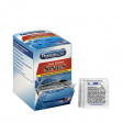 Sinus and Nasal Decongestant Tablets - No PSE - 50 Per Box - 90087