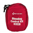 Bleeding Control Kit - Deluxe, Fabric Case, 91060