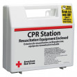 American Red Cross CPR Station: 9145-RC - 9145-RC