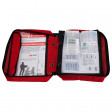 American Red Cross Deluxe Family First Aid Kit - 9162-RC