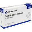 Triple Antibiotic Ointment - 10 Per Box - A403