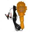 Auto Inspection Lamp - AA24