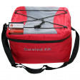 Waterproof Cooler Bag - BWC