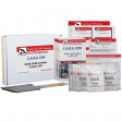 Adult, Child / Pediatric & Infant / Baby C.A.R.E. CPR™ Class Student 10 Pack - CPR10