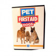 First Aid DVD for Dogs - DVD-DG