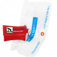 This kit includes 1 CPR breathing barrier