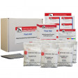 ACPR OSHA Standard First Aid Student 10 Pack - FA10