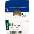 1 inch x 5 yard Cloth Tape, 1 Each - SmartTab EzRefill - FAE-6040