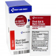 First Aid / Burn Cream Packets, 10 Each - SmartTab EzRefill - FAE-7011