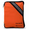 205 Piece Outdoor Kit, Large soft bag Case - 1 Each - FAO-440
