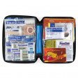 Emergency Preparedness Kit, 105 Pieces - FAO-562