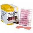 Fingertip Bandage, Large Heavy Woven - 25 Per Box - G163