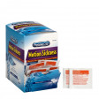 Box of  250 Motion Sickness Pills (Meclizine).