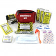 One Day (12 Piece) Fanny Pack Kit - KFP-1DAY