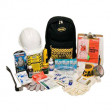 Office/Classroom Survival Kit - KT1