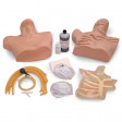Skin Repair Kit for Central Venous Cannulation Simulator - LF01112U