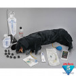 Life/form Advanced Sanitary CPR Dog - LF01155U