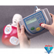 NASCO Automated External Defibrillator Trainer with Basic Buddy - LF03742U