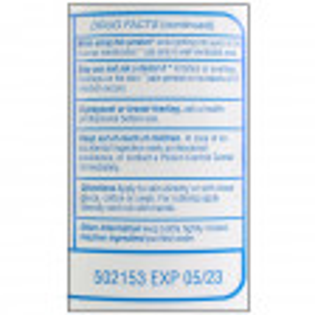 Isopropyl Alcohol, 70%, 32 oz., 1 Each, M313-32
