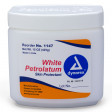 Petroleum Jelly, 15 oz - M4054