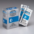 Water Jel Burn Relief, 3.5 gram - 25 Per Box - M497