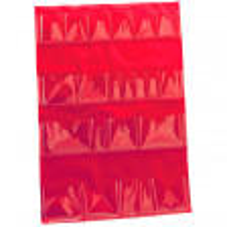 Pocket Liner - 5 Shelf Cabinet - M5068