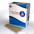 Tongue Depressor - Non-Sterile - 500 Per Box - M559