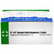 Instant Cold Compress, Boxed 6 inch x 9 inch - 1 Each - M564-E