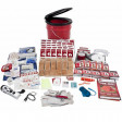 5 Person Guardian Bucket Survival Kit - OKFP